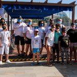 Real Club Náutico de Regatas de Cartagena